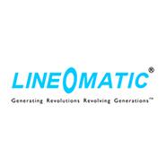 Lineomatic Ecuador