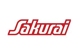 Sakurai Ecuador